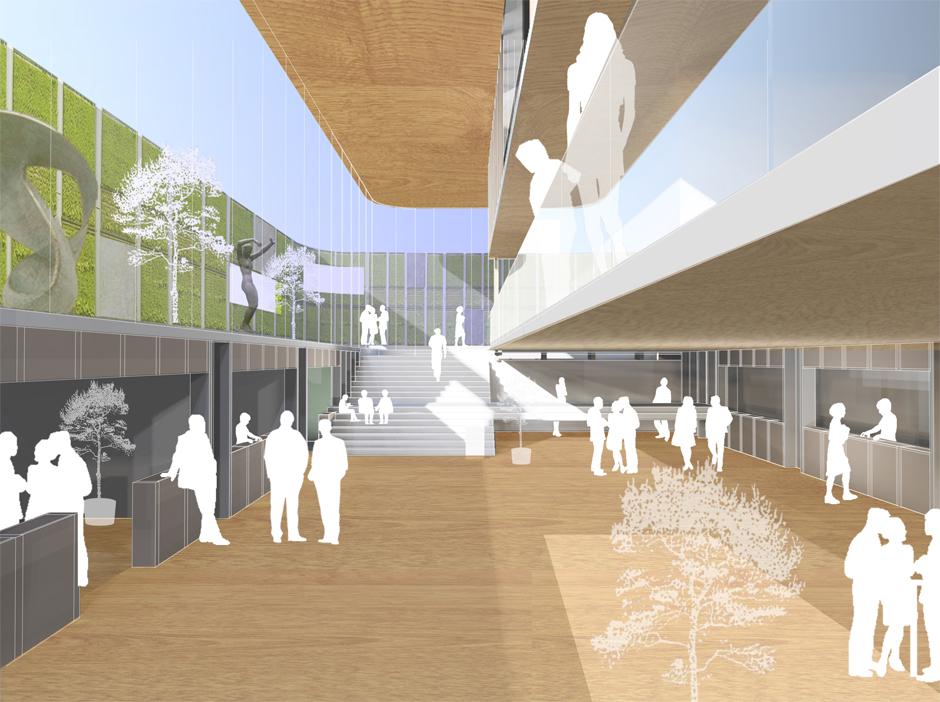 W2008007 welkom gebouw featured image
