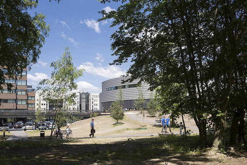W1985_Achmea Campus (2)