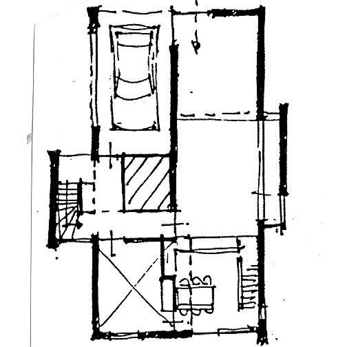 W1501-1