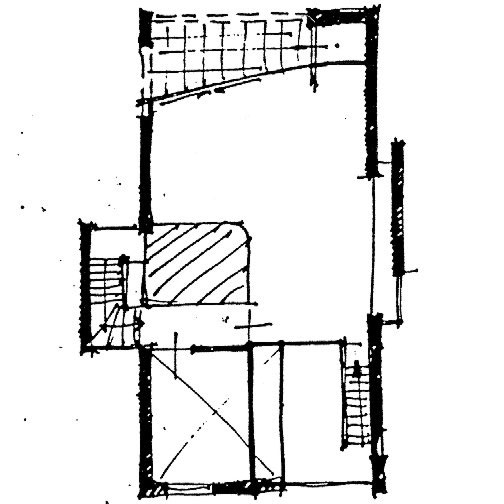 W1501-2