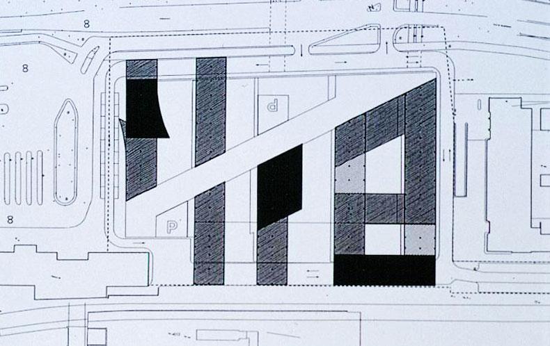 Plattegrond-strokenmodel-[middelgroot]